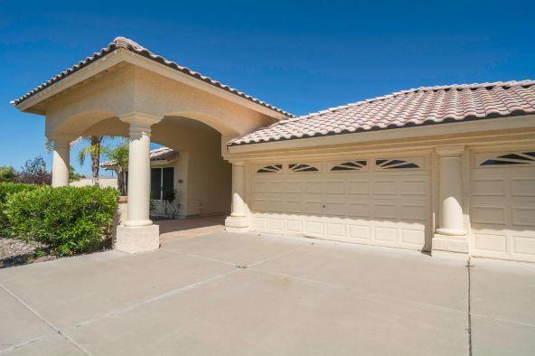 3220 W. Pinnacle Vista Dr., Phoenix, AZ 85083 Photo 3