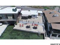 Home for sale: 9616 Riverside Dr., Parker, AZ 85344