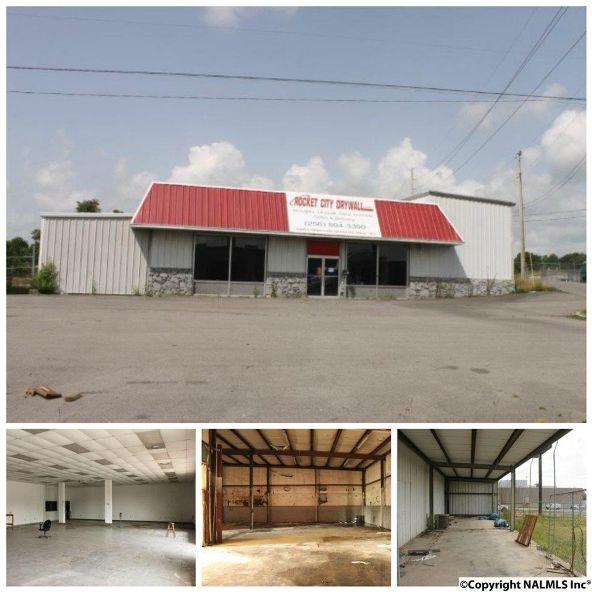 6585 U S. Hwy. 431, Albertville, AL 35950 Photo 1