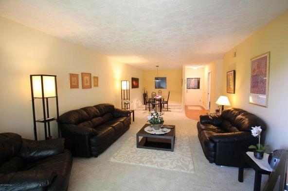 1600 Gardiner Ln., Louisville, KY 40205 Photo 10