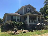 Home for sale: 215 Seabreeze Dr., Gun Barrel City, TX 75156