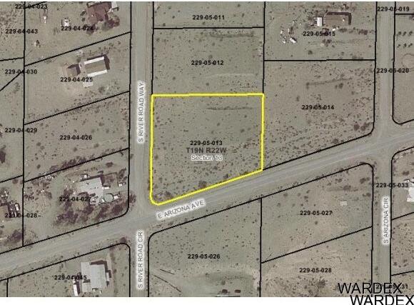 2265 Arizona Ave., Fort Mohave, AZ 86426 Photo 1