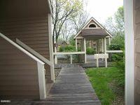 Home for sale: La 10 Long Bay Point, Galena, IL 61036