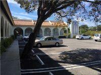 Home for sale: 1541 S.E. 12th Ave. # 18, Homestead, FL 33034