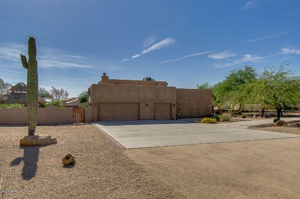 28808 N. 43rd St., Cave Creek, AZ 85331 Photo 23
