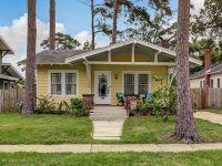Home for sale: 3670 Oak St., Jacksonville, FL 32205