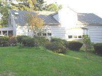 Home for sale: 26580 West Michigan Blvd., Antioch, IL 60002