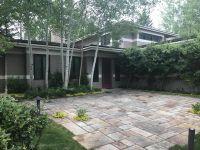 Home for sale: 805 Roaring Fork Rd., Aspen, CO 81611