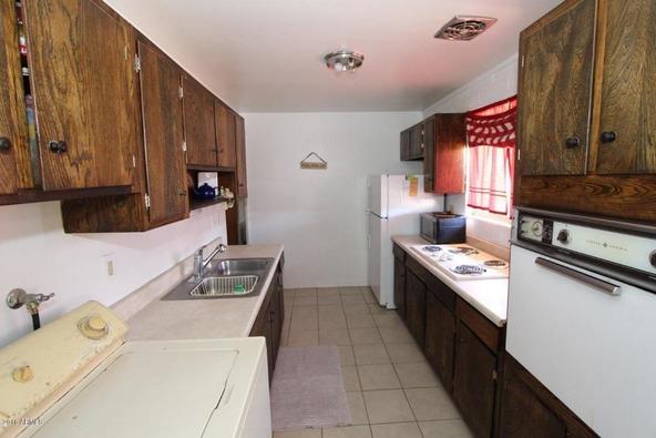9033 W. Santa Cruz Blvd., Arizona City, AZ 85123 Photo 10