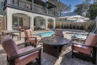 Home for sale: 233 Forest St., Santa Rosa Beach, FL 32459