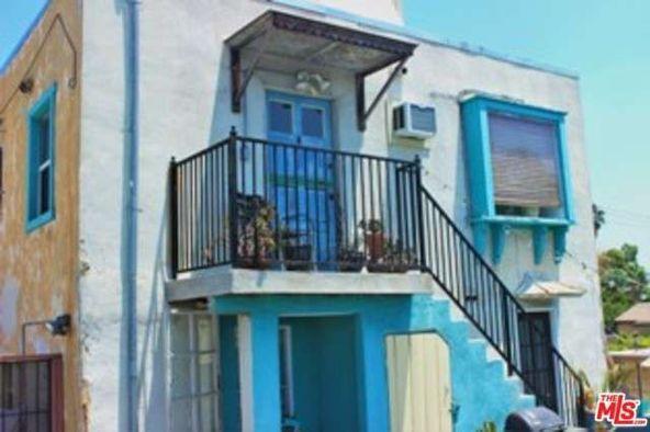 610 N. Van Ness Ave., Los Angeles, CA 90004 Photo 12