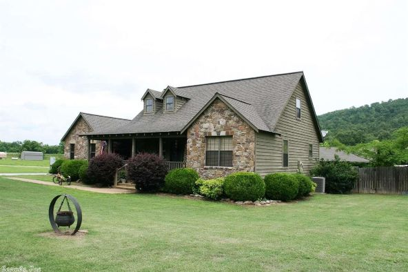 115 S. Riverview Ln., Mountain View, AR 72560 Photo 24