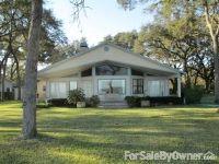 Home for sale: 16051 Shellcracker Rd., Jacksonville, FL 32226