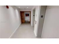 Home for sale: 3330 N.E. 190th St. # Mph14, Aventura, FL 33180