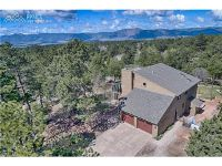 Home for sale: 19250 Glen Hollow Cir., Monument, CO 80132
