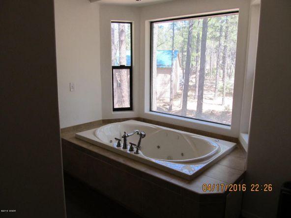4384 W. White Mountain Blvd., Lakeside, AZ 85929 Photo 53