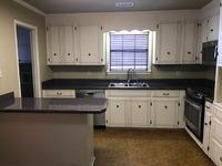 Home for sale: 209 Dahlia Dr., Andalusia, AL 36420