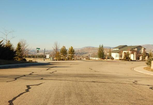 3356 E. Heartleaf Dr., Boise, ID 83716 Photo 25