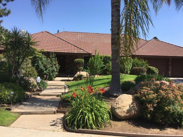 3424 W. Paul Avenue, Fresno, CA 93711 Photo 1
