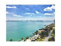 Home for sale: 11111 Biscayne Blvd. # 2055, Miami, FL 33181