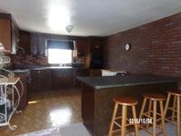 Home for sale: 8724 Sr. 66, Oakwood, OH 45873