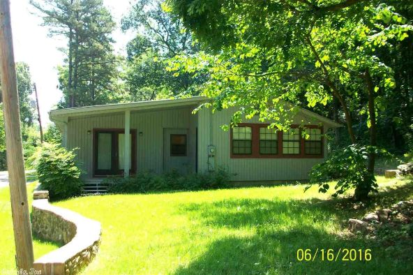 4 Pine St., Greers Ferry, AR 72067 Photo 19