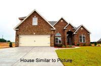 Home for sale: 424 Charlotte, Bonaire, GA 31005