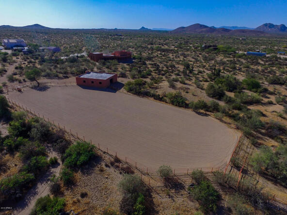 13180 E. Jomax Rd., Scottsdale, AZ 85262 Photo 108