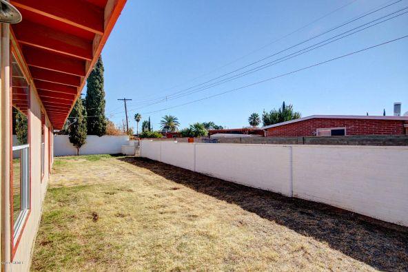 7550 E. 31st, Tucson, AZ 85710 Photo 39