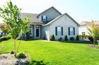 Home for sale: 1251 Water Stone Cir., Wauconda, IL 60084