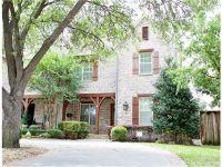 Home for sale: 3815 Northwest Parkway, University Park, TX 75225