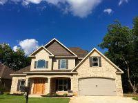 Home for sale: 103 Angelina Grace Dr., Warner Robins, GA 31088