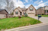 Home for sale: 4204 Brookline Dr., Smyrna, TN 37167