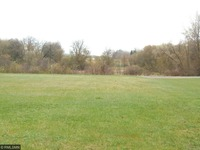 Home for sale: 907 Meadow Lark Ln., Long Prairie, MN 56347