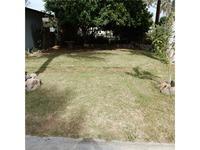 Home for sale: 5721 Dean Way, Riverside, CA 92504