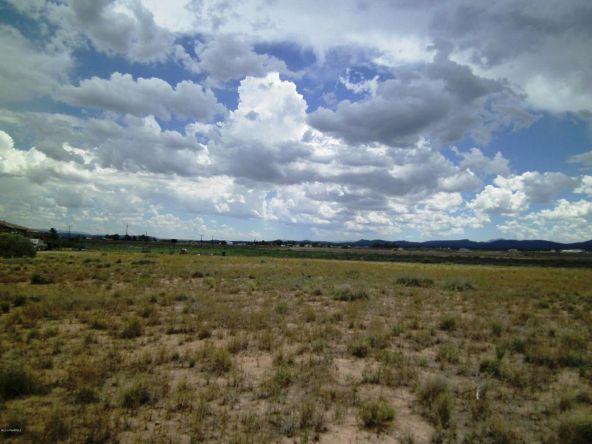 25490 N. Big Springs Ranch Rd., Paulden, AZ 86334 Photo 3