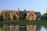Home for sale: 2234 South Fork Cir., Sugar City, ID 83448