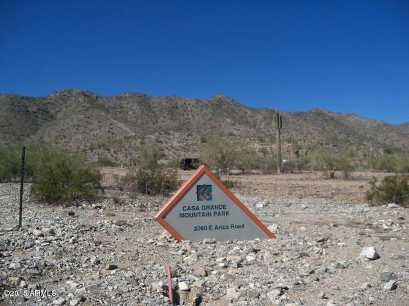 8573 S. Lamb Rd., Casa Grande, AZ 85193 Photo 8