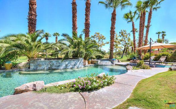 79860 Riviera, La Quinta, CA 92253 Photo 48
