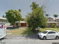 Home for sale: 10th, Monrovia, CA 91016