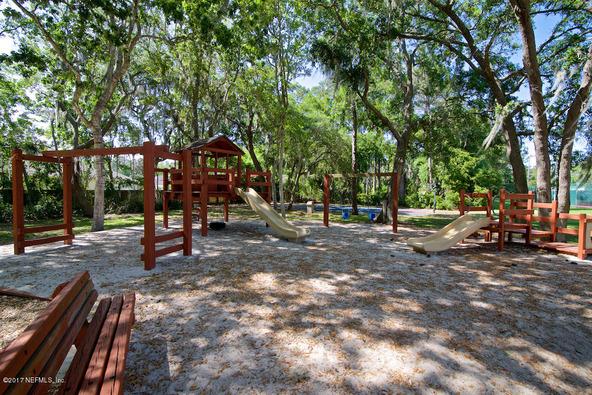 107 Burning Pine Ct., Ponte Vedra Beach, FL 32082 Photo 44