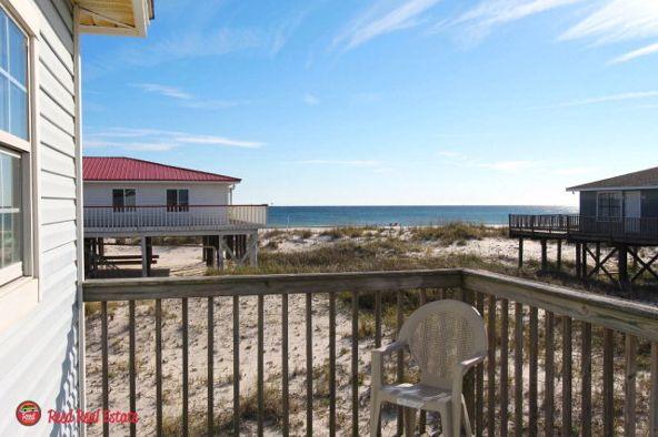 363 Bernard Ct., Gulf Shores, AL 36542 Photo 4