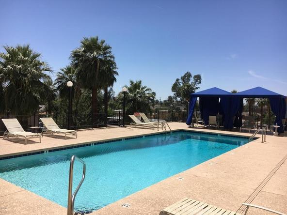 805 N. 4th Avenue, Phoenix, AZ 85003 Photo 14