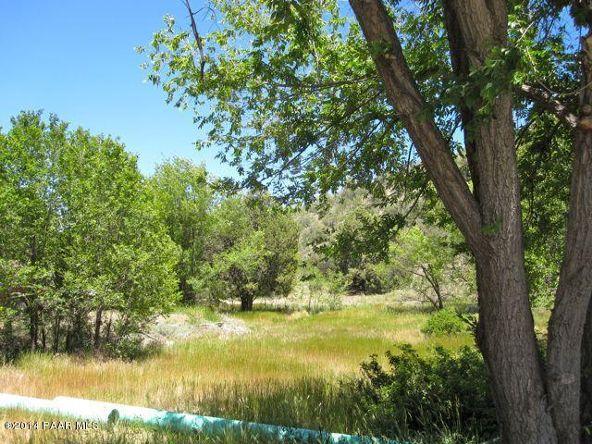 226 S. Rush, Prescott, AZ 86303 Photo 2