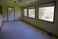 Home for sale: 3 Cedar Ln., Garden Valley, ID 83622