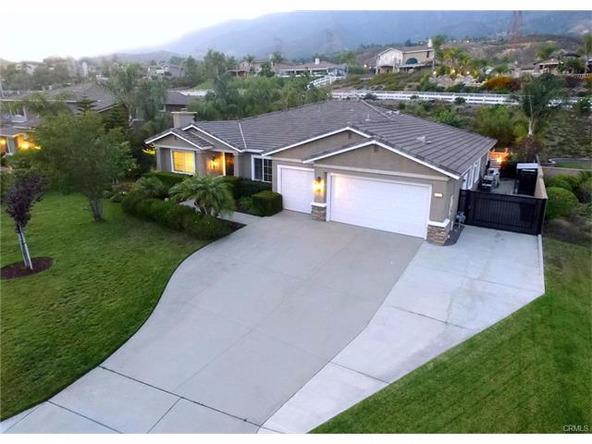 9876 Summerhill Rd., Rancho Cucamonga, CA 91739 Photo 45