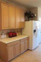 Home for sale: 11434 Fountainbridge Dr., Frisco, TX 75035