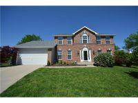 Home for sale: 15 Winding Stair Way, O'Fallon, MO 63368