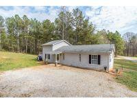 Home for sale: 264 Wisteria Cove Estate, Hartwell, GA 30643