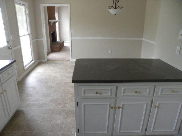 468 Lee Rd. 207, Phenix City, AL 36870 Photo 5